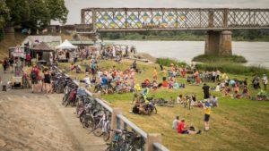 Fête du vélo 2018 Loire et Divatte